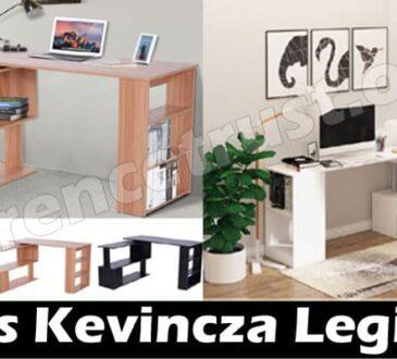 Is Kevincza Legit (July 2021) Consider The Reviews Below
